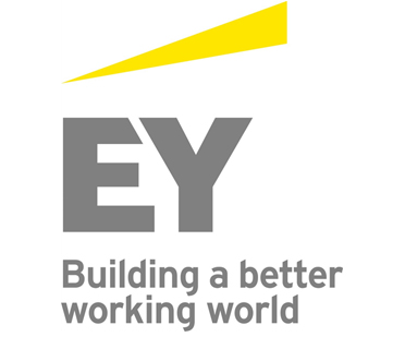 ernst young global limited In our response to this challenge, we created ey global next generation, our   to one or more, of the member firms of ernst & young global limited, each of.
